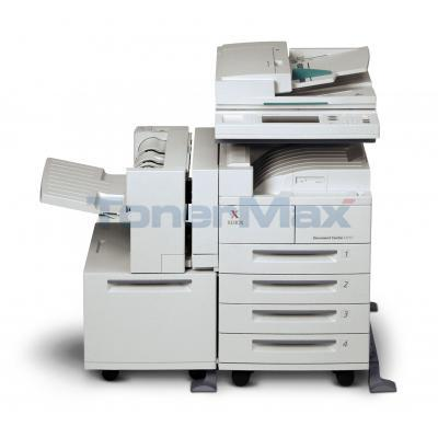 Xerox Document Centre 432-ST